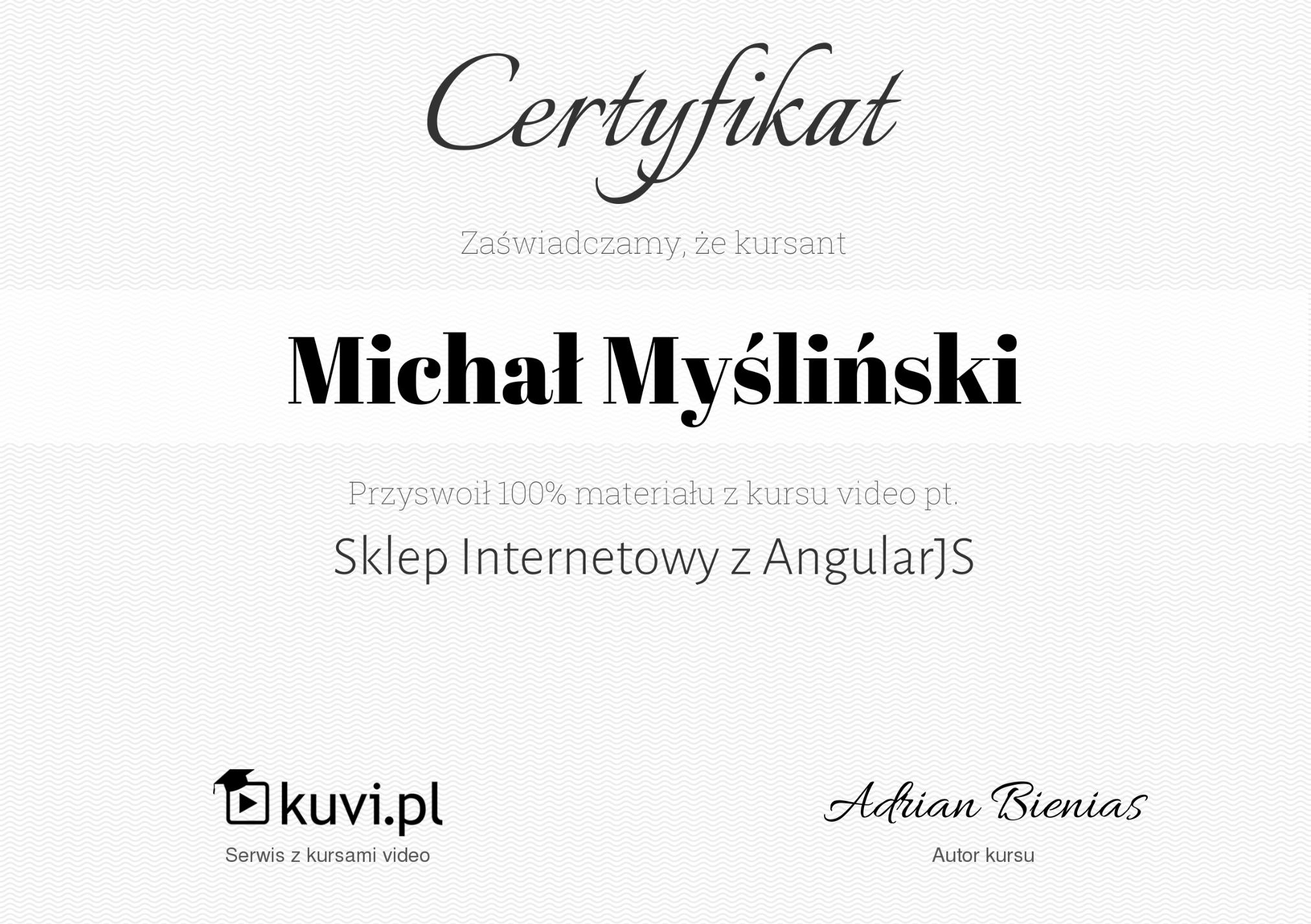 Angular + Codeigniter
